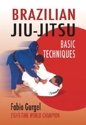 Brazilian Jiu-Jitsu By Amaral, Fabio Duca Gurgel do